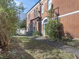 Thumbnail image 8 of Cavendish Road