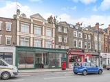 Thumbnail image 10 of Kennington Lane