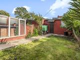 Thumbnail image 13 of Fishponds Road