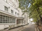 Thumbnail image 10 of Uxbridge Road