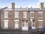 Thumbnail image 1 of Reform Street