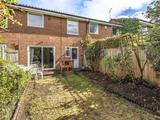 Thumbnail image 10 of Arundel Close