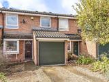 Thumbnail image 11 of Arundel Close
