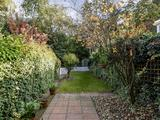 Thumbnail image 4 of Brenchley Close