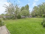 Thumbnail image 14 of Court Lane