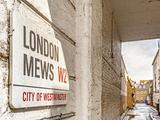 Thumbnail image 3 of London Mews