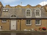 Thumbnail image 5 of London Mews