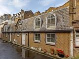 Thumbnail image 8 of London Mews