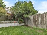 Thumbnail image 6 of Cannon Hill Lane