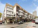 Thumbnail image 5 of Golden Lane Estate