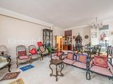 Thumbnail image 8 of Montagu Mansions
