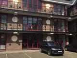 Thumbnail image 2 of Unit 9 Northfields Prospect