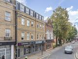 Thumbnail image 16 of Westow Street