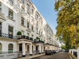 Thumbnail image 16 of Craven Hill Gardens