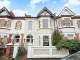 Thumbnail image 1 of Colwith Road