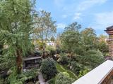 Thumbnail image 5 of Greencroft Gardens