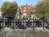 Thumbnail image 8 of Greencroft Gardens