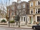 Thumbnail image 5 of Earls Court Road