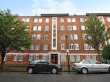 Thumbnail image 6 of Townshend Road