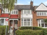 Thumbnail image 1 of Etheldene Avenue