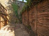Thumbnail image 14 of Colwith Road