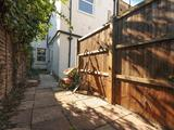 Thumbnail image 15 of Colwith Road