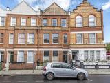 Thumbnail image 1 of Heyford Terrace