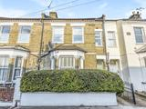 Thumbnail image 4 of Haldon Road