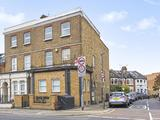 Thumbnail image 11 of Earlsfield Road