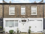 Thumbnail image 8 of Russell Gardens Mews