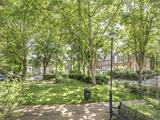 Thumbnail image 11 of Catherine Grove