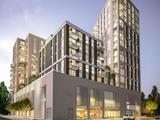 Thumbnail image 4 of York Road