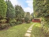 Thumbnail image 4 of Cranleigh Gardens