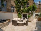 Thumbnail image 2 of Stoneleigh Place