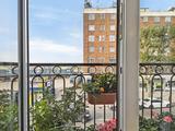 Thumbnail image 5 of Horn Lane