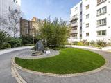 Thumbnail image 5 of Chepstow Place