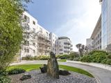 Thumbnail image 10 of Chepstow Place