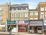 Thumbnail image 3 of - Queens Road