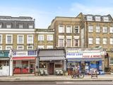Thumbnail image 5 of - Queens Road