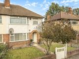 Thumbnail image 11 of Connell Crescent