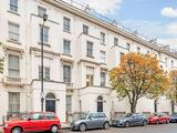 Thumbnail image 13 of Porchester Square