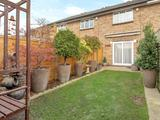 Thumbnail image 10 of Shirley Crescent