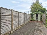Thumbnail image 4 of Ecclesbourne Road