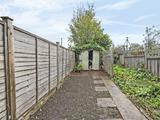 Thumbnail image 16 of Ecclesbourne Road
