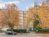 Thumbnail image 1 of Prince Albert Road