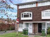 Thumbnail image 7 of Eltham Road