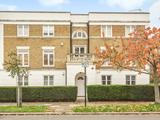 Thumbnail image 6 of Fitzroy Crescent