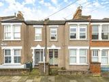 Thumbnail image 2 of Edgington Road