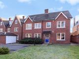 Thumbnail image 1 of Kingston Vale