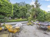 Thumbnail image 3 of Sandringham Gardens